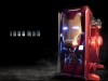 iron-man-case-4