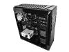 nzxt-switch-810-9