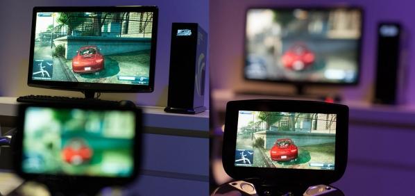 nvidia-shield-screen-comparison