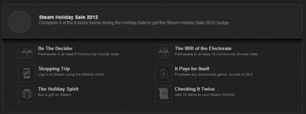 steam-holiday-badges