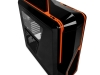 phantom-410-black-orange