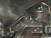 pid_concept_attic
