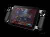 razer-fiona-tablet-5