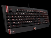 razer-mass-effect-3-black-widow