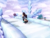 icy-crystal-snowfield-1