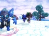icy-crystal-snowfield-8