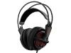 steelseries-diablo-headset-1