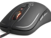 steelseries-diablo-mouse-6