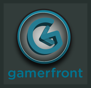 GamerFront