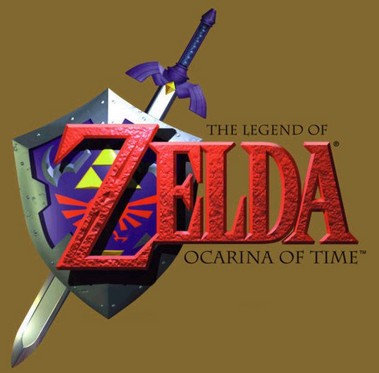 Ocarina of Time