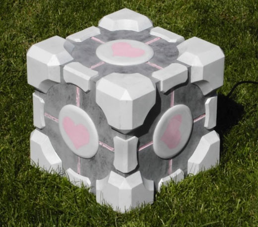 companion_cube_subwoofer.jpg