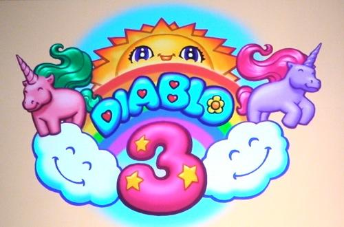[Obrazek: diablo-iii-rainbow-unicorn-logo.jpg]