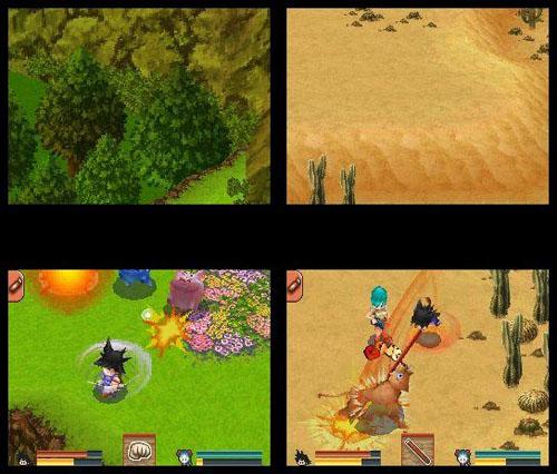 Dragon Ball Origins Dragon-ball-origins2