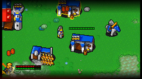 http://gamerfront.net/wp-content/uploads/2009/06/lego-battles3.jpg
