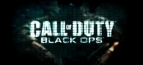 Call of Duty Black Ops : La démo enfin disponible + un patch Call-of-Duty-Black-Ops-Is-a-Creative-Risk-2