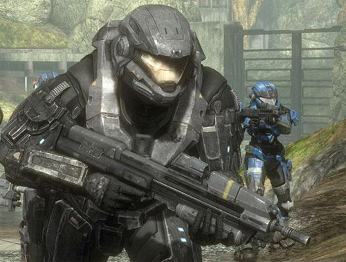 halo-reach-campaign-matchmaking