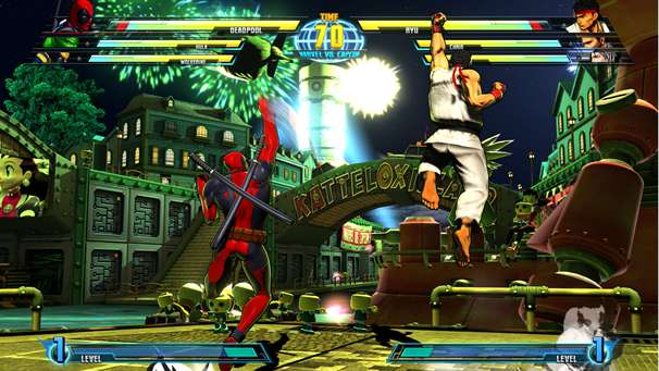 http://gamerfront.net/wp-content/uploads/2010/08/Marvel-vs-Capcom-3-Fate-of-Two-Worlds-Photos.jpg