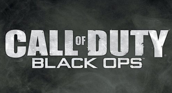 Special Pre-order Deals On Call Of Duty: Black Ops At Amazon