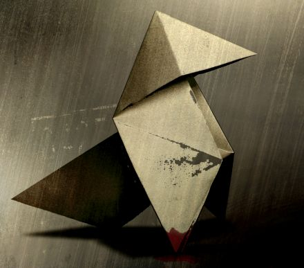 http://gamerfront.net/wp-content/uploads/2010/11/Heavy-Rain-Oragami-Bird.jpg
