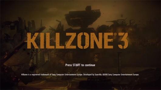 http://gamerfront.net/wp-content/uploads/2010/11/killzone-beta-start-screen.jpg