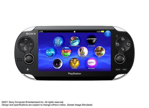 http://gamerfront.net/wp-content/uploads/2011/01/Sony-NGP.jpg