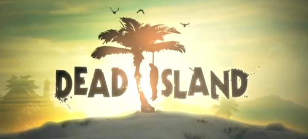 Dead Island E3 Trailer