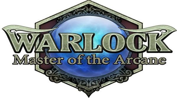 14.05.2012. Патч для Warlock: Master of the Arcane - Update 2. Требуемая ве