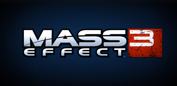 mass effect 3 xbox 360 cheats codes who d of thought it