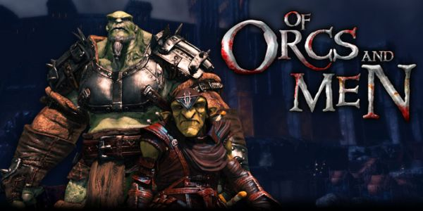 Of-Orcs-and-Men1.jpg