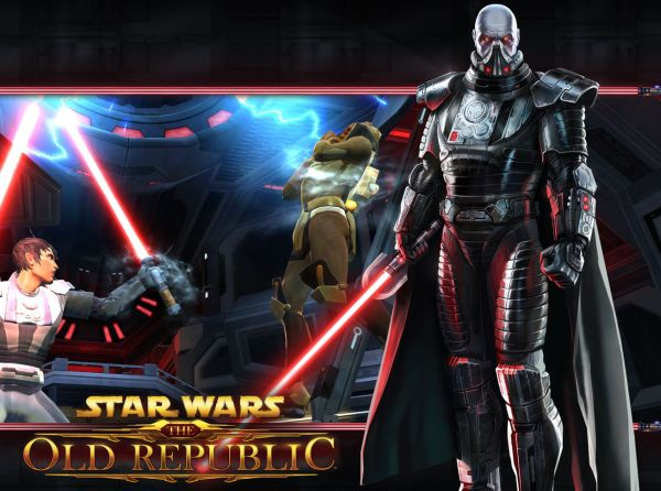 Star Wars: The Old Republic, simply known as SWTOR or TOR, is a massively multiplayer online roleplaying game (MMORPG) set in the Old Republic era, and has been released by BioWare, a division of Electronic Arts.