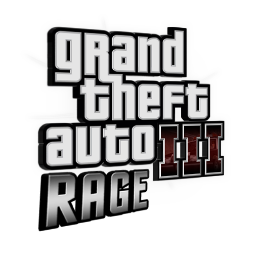 GTA III Rage Mod Makes The Game Look Better Than Ever
