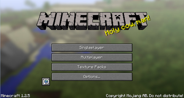 minecraft how to make a sentry gun xbox 360