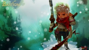 cold_kid_wallpaper_small