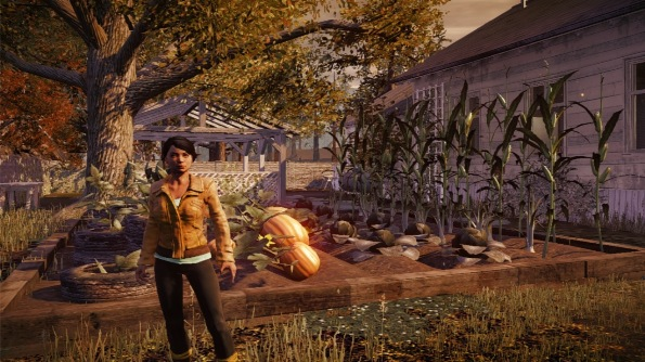 http://gamerfront.net/wp-content/uploads/2012/09/State-of-Decay-Screen-2.jpg