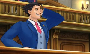 ace-attorney-5-screens-04