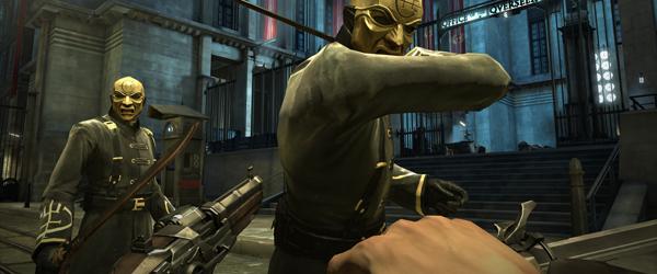 Dishonored-Overseer.jpg
