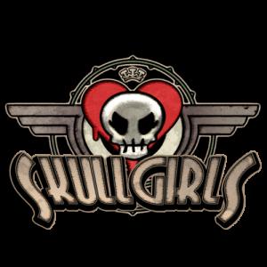 SG_logo_FB