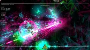 1340677-beat_hazard_006