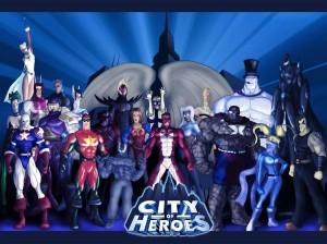 City-of-Heroes