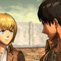 AttackonTitan_Event02