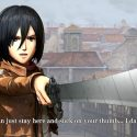 AttackonTitan_Event05