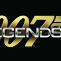 007 Legends To Use Six Different Bond Films