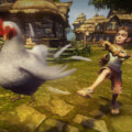 Fable Anniversary: Review