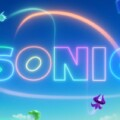 Sonic Colors Trailer Has Us All Feeling Like Double Rainbows