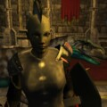 Cryptic's Neverwinter Is Going To Be Free?