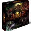 3012 Deck Building Game Available Now