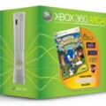 Microsoft Confirms New 360 Bundles For The Holidays
