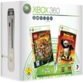Rumor – Xbox 360 Bundles Coming For The Holidays