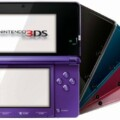 Nintendo Adds Save-Data Backup Feature To 3DS