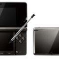 You Can Now Pre-Order Your Own 3DS At Gamestop